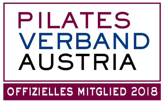 Member of Pilates Verband Austria